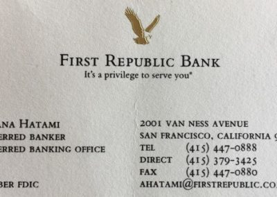 Ariana_Business_Card_FRB