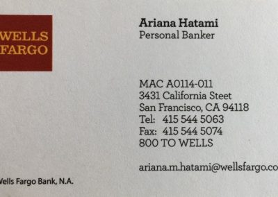 Ariana_Business_Card_WF